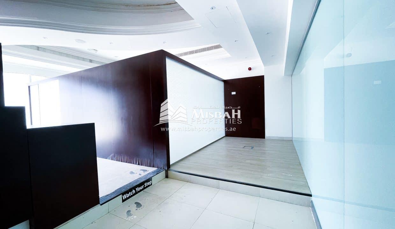Retail_Mall-13