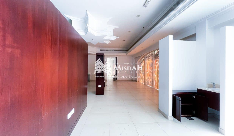 Retail_Mall-15