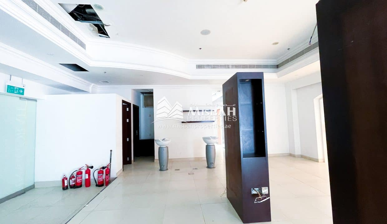 Retail_Mall-17