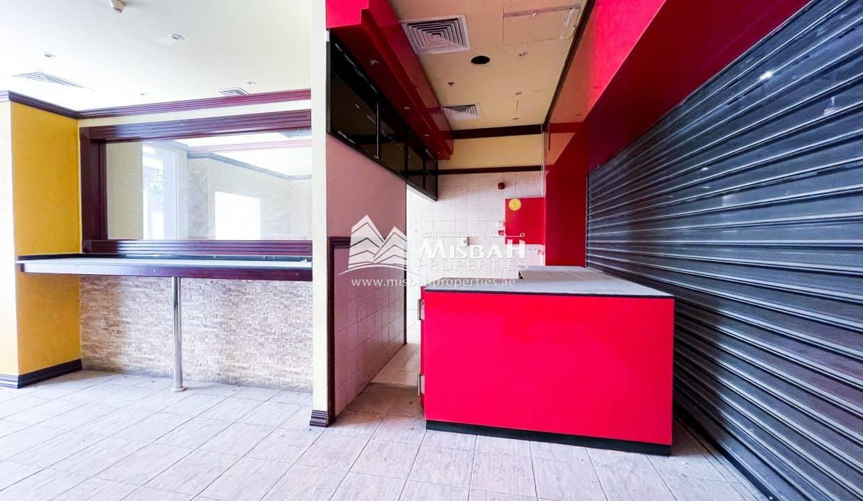 Retail_Mall-24