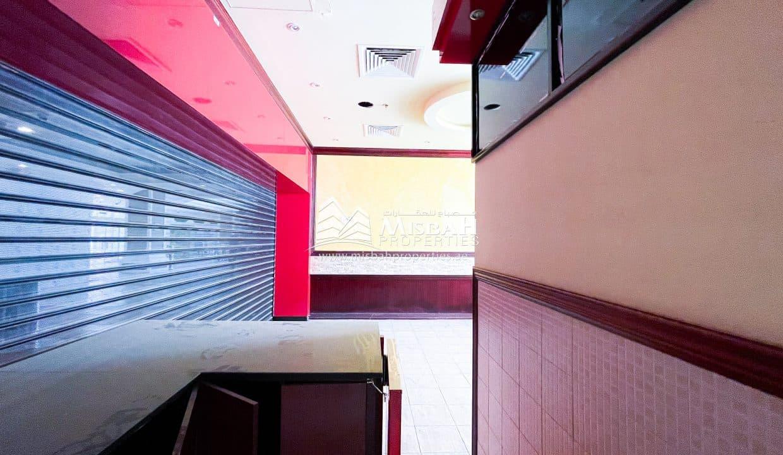Retail_Mall-27