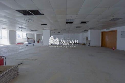Office_Deira-11