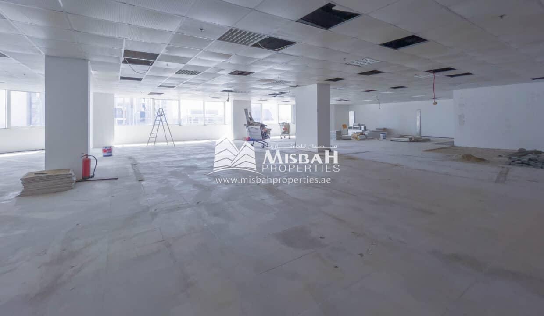 Office_Deira-12