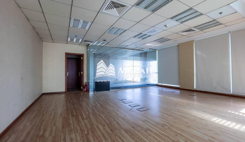 Office_Deira