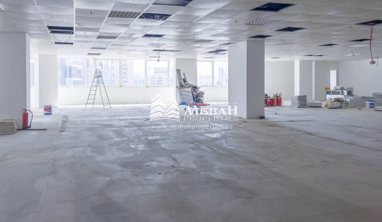 Office_Deira-13