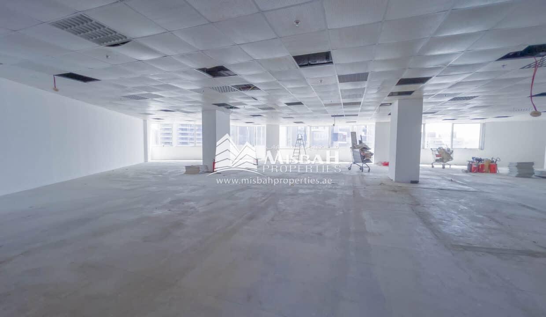 Office_Deira-14
