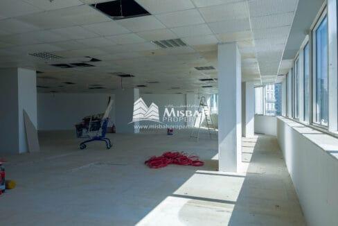 Office_Deira-3