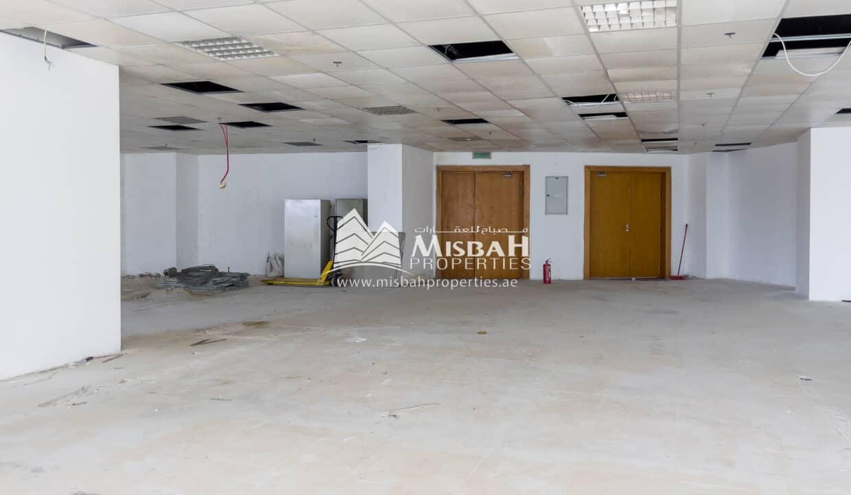 Office_Deira-7