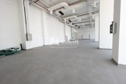Retail_Business Bay-19