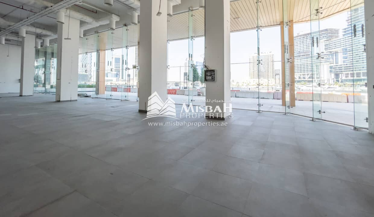 Retail_Business Bay-4