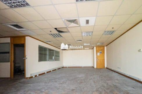 Office & Shop-11