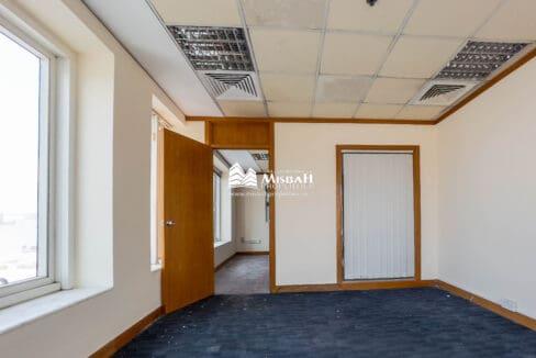 Office & Shop-13