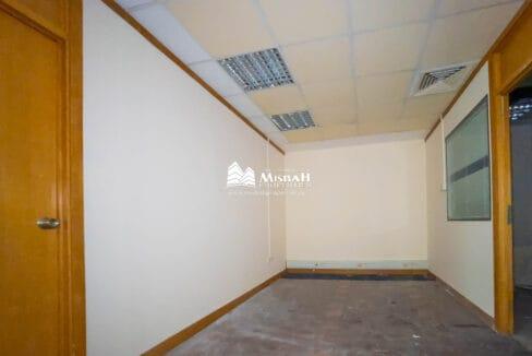 Office & Shop-14