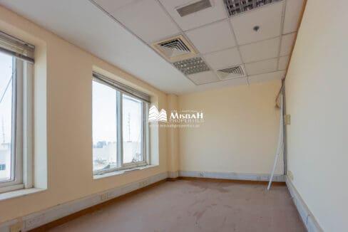 Office & Shop-15