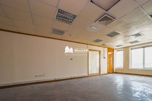 Office & Shop-17