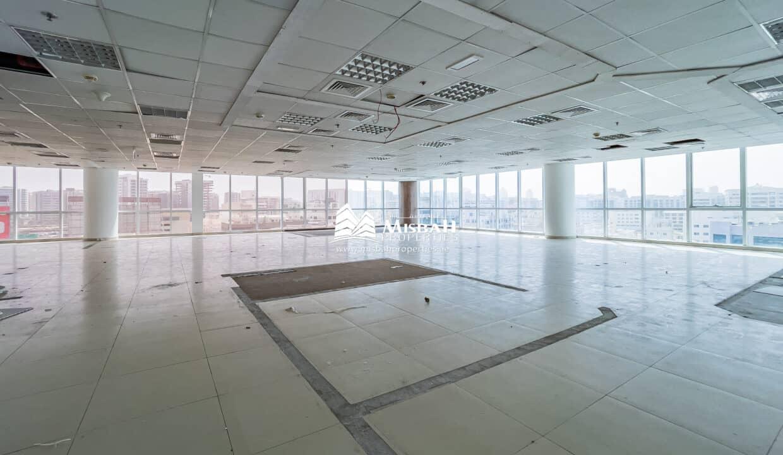 Office & Shop-30