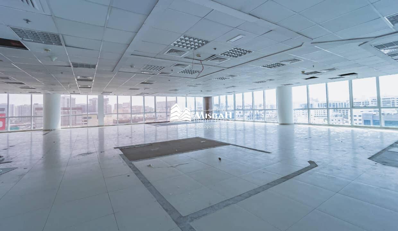 Office & Shop-31