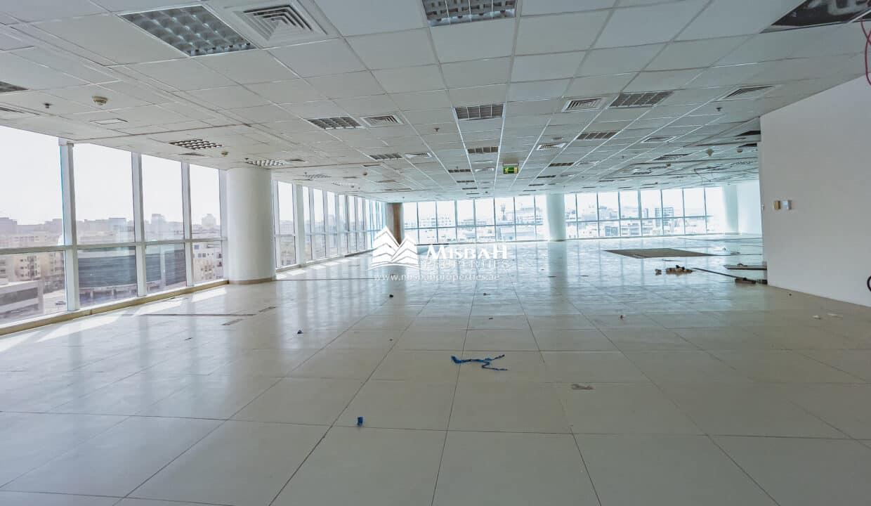 Office & Shop-33