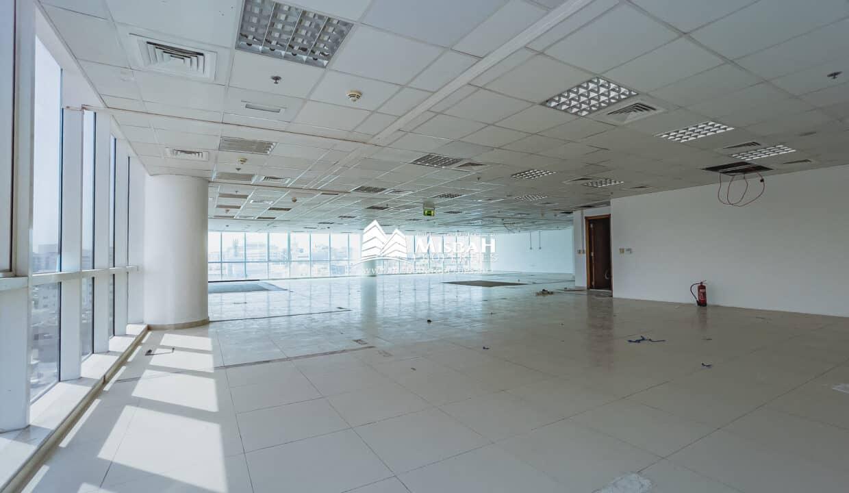 Office & Shop-34