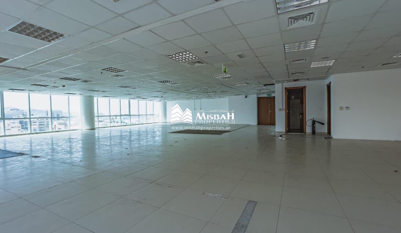 Office & Shop-35