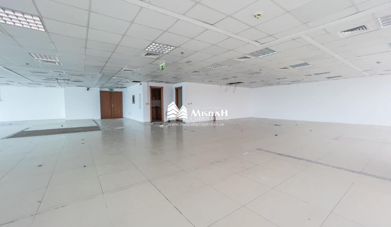 Office & Shop-36