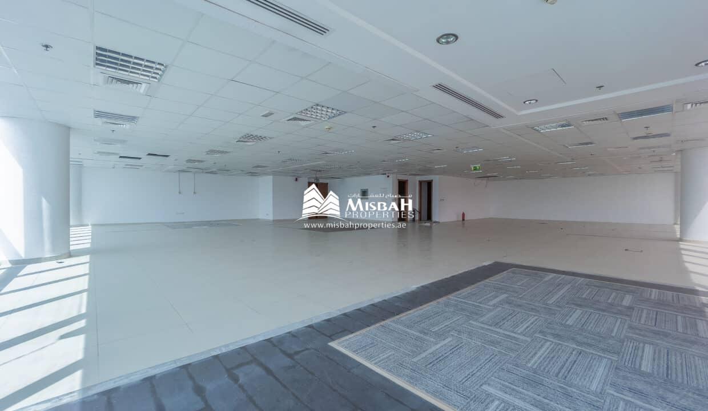 Office & Shop-37