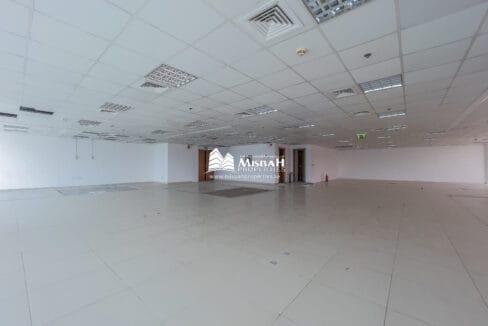Office & Shop-39