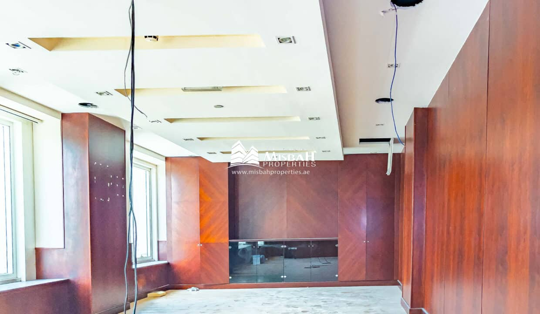 Office & Shop-5