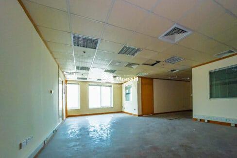 Office & Shop-9