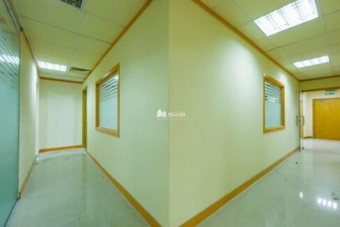 Office_Oud Metha-10