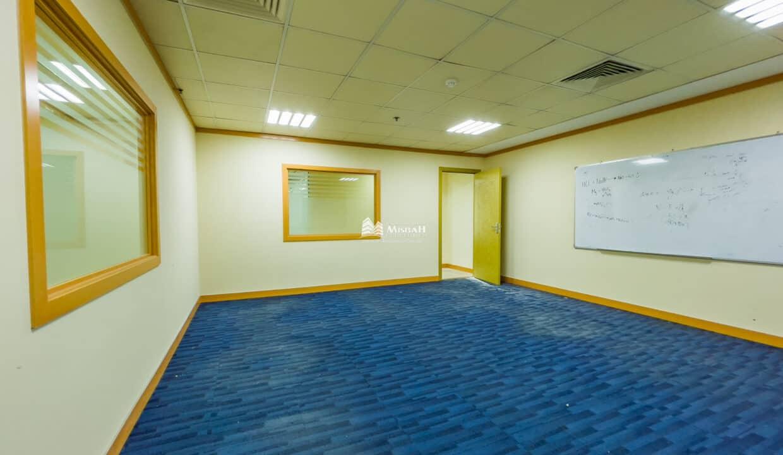 Office_Oud Metha-13