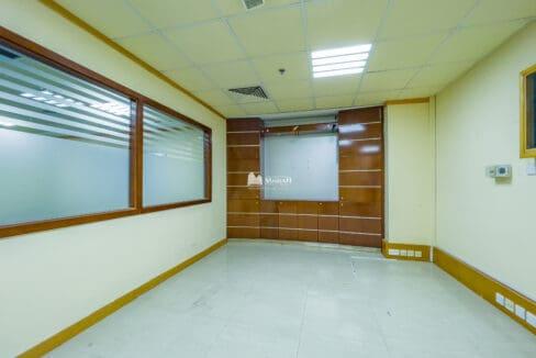Office_Oud Metha-2