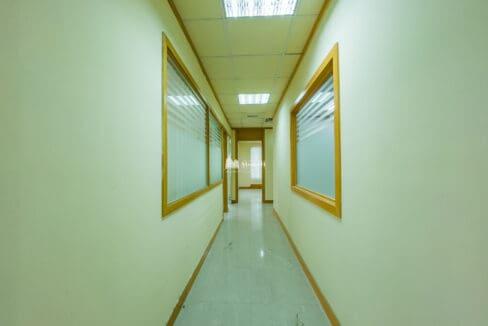 Office_Oud Metha-3