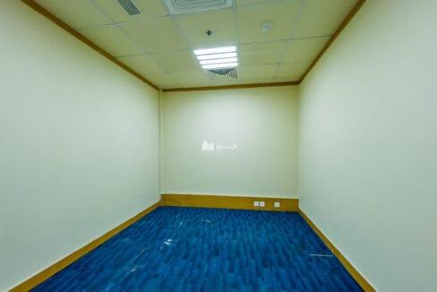 Office_Oud Metha-5