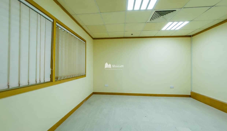 Office_Oud Metha-6