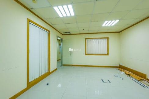Office_Oud Metha-9