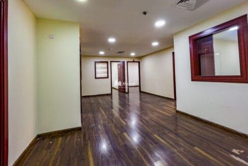Office_abuhail-27