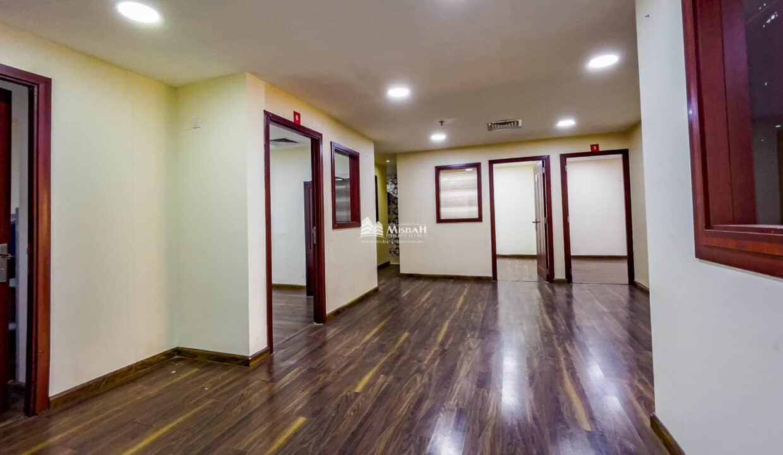 Office_abuhail-29