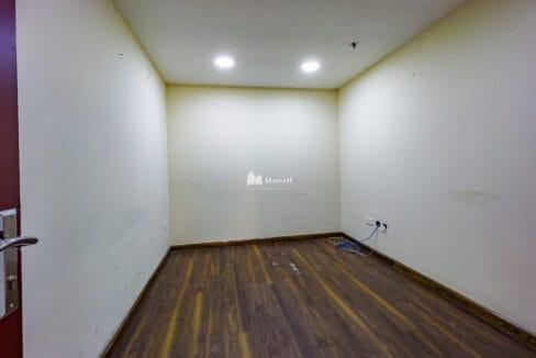Office_abuhail-31
