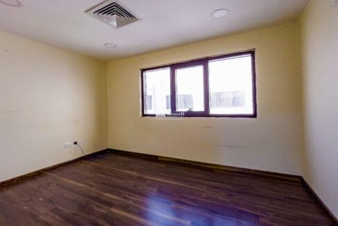 Office_abuhail-39