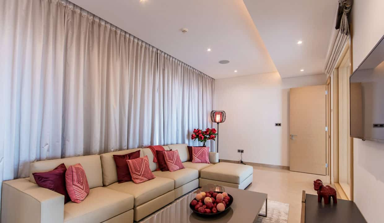 5 bedroom villa (4)