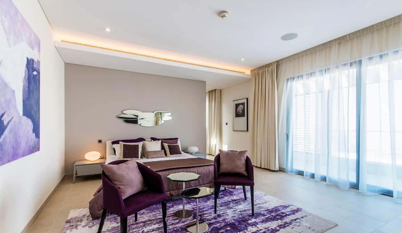 5 bedroom villa (40)
