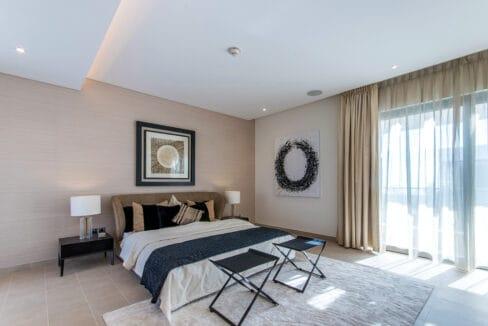 5 bedroom villa (45)