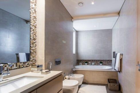 5 bedroom villa (48)