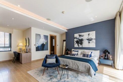 5 bedroom villa (55)