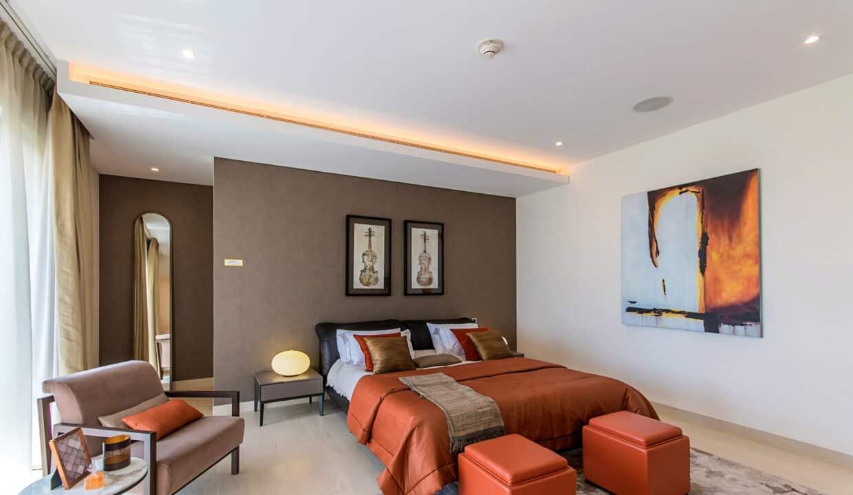 5 bedroom villa (70)