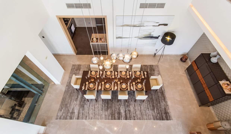 5 bedroom villa (9)