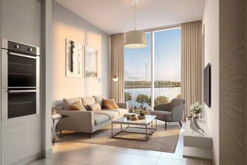 HO_Plot_Interior_Livingroom