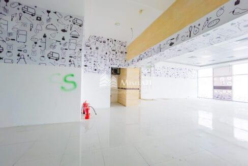 shop-16